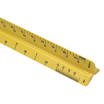 اندازه گیری مسافت از گذشته تا امروز