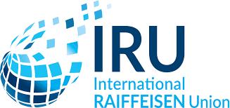 اتحادیه بین المللی حمل و نقل جادهای (ایرو)