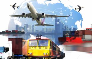 روش های حمل و نقل ؛ بررسی کوتاه و مختصر