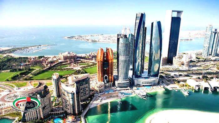 امارات متحده عربی و هوش مصنوعی