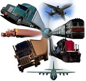 تحولات ارز بر صنعت حمل و نقل چه تاثیری گذاشت؟