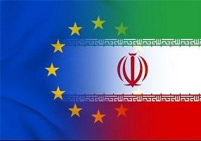 ماجرای کاهش 9 درصدی تجارت ایران و اتحادیه اروپا