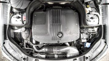 کاربرد موتورهای دیزلی روی خودروی سواری در ایران ممکن است؟