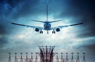 موانع توسعه هوانوردی عمومی برداشته میشود