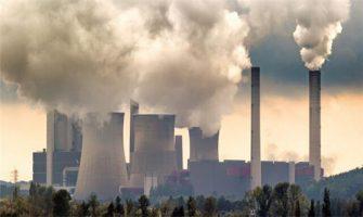 جبران کسری بودجه دستگاهها از کیسه عوارض آلایندگی محیطزیست؟
