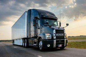 صنعت حمل و نقل؛ تأثیر متقابل صنعت حمل و نقل و اقتصاد بر هم