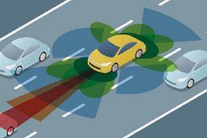 در خصوص خودرو به خودرو و نقش آن در کاهش ترافیک چه میدانید؟