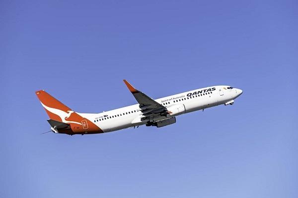 حمل و نقل هوایی ، رفاه بیشتر مسافران با استفاده از تکنولوژی های جدید