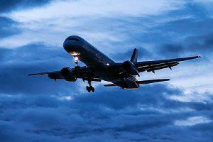 حمل و نقل بین المللی چیست و شرکت های حمل و نقل چند نوع دارند؟