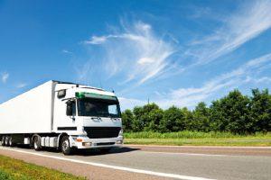 لجستیک در حمل و نقل چه تعریف و کارکردی دارد؟