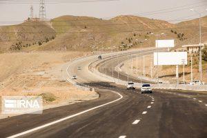 پروژه اتصال مرکزی راهگذر شمال جنوب بالاخره به سرانجام رسید