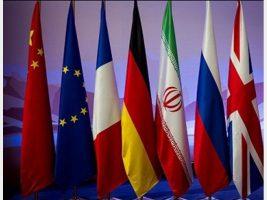 خودروسازانی که ترامپ آنها را از ایران برد
