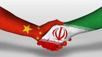 پیمان تجاری بزرگ با محوریت چین و بدون حضور آمریکا