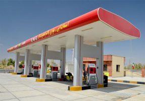 از کاهش 30 درصدی فروش سوخت تا ترکشهای کرونا بر جایگاه ها