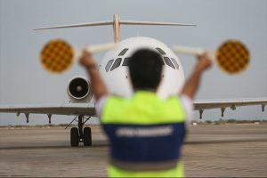 چرا با ساخت فرودگاه چابهار مخالفت میشود؟