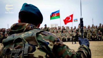 آیا در درگیری بین ارمنستان و آذربایجان، ایران، بازنده بود؟