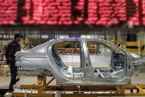 همه زوایا و ایرادات طرح عرض خودرو در بازار بورس