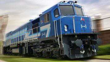 فرصتهای توسعه راهآهن کشور فقط مسیر چین به اروپا نبود