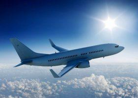حمل و نقل هوایی، رفاه بیشتر مسافران با استفاده از تکنولوژی های جدید