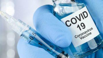 بار سنگین حمل محموله های واکسن کرونا بر دوش صنعت هوایی