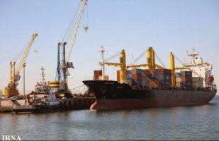 کووید-19 امید به رونق کشتیرانی را در ۲۰۲۰ را به باد داد