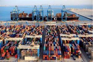 از کاهش ترافیک دریایی تا ردپای کرونا بر حمل و نقل دریایی