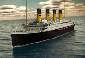 پاندمی کرونا با سفارشهای کارگاههای کشتی سازی چه کرد؟