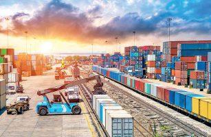 تبعات مصوبه انتقال تبادلات سامانه جامع گمرکی به سامانه جامع تجارت