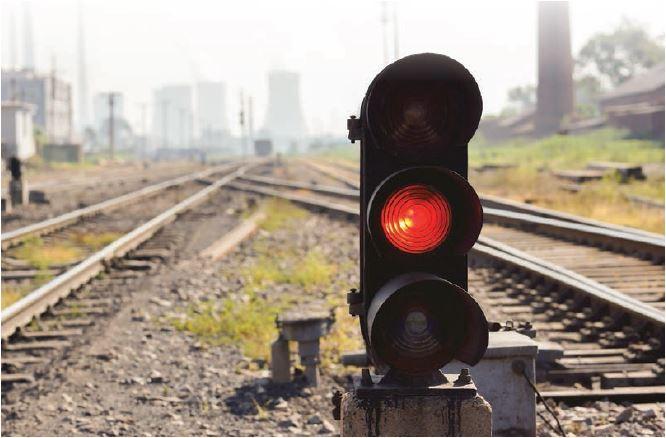ایمنی راهآهن در گروی تامین بودجه!